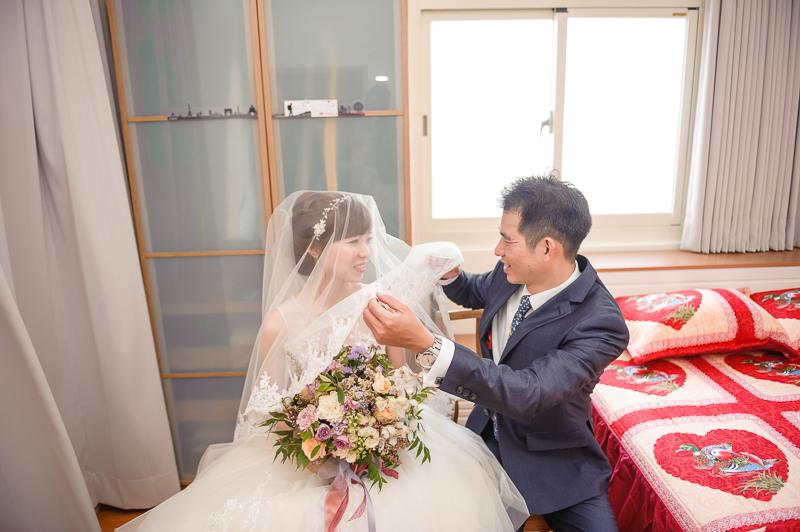 小勇, 台北婚攝, 和園外園婚攝, 宴客, 宴會, 婚禮攝影, 婚攝, 婚攝小勇, 婚攝推薦, 園外園, 園外園婚宴, J.Studio, JOYCE 婚禮造型團隊-042