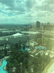 IMG_2587 (mole1710) Tags: vegas 2016 mirage