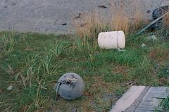 07390027 (hokkai7go) Tags: film olympus om1