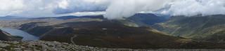 Highland Glens