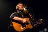 Glen Hansard - Lucy Foster-5957