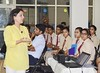 "Career Counselling by BML Munjal University • <a style=""font-size:0.8em;"" href=""http://www.flickr.com/photos/99996830@N03/29813388566/"" target=""_blank"">View on Flickr</a>"