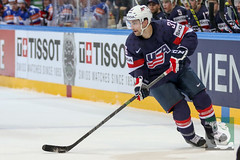 "IIHF WC15 SF USA vs. Russia 16.05.2015 051.jpg • <a style=""font-size:0.8em;"" href=""http://www.flickr.com/photos/64442770@N03/17147947574/"" target=""_blank"">View on Flickr</a>"