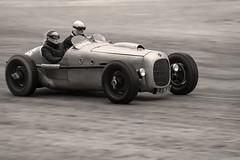 BMW Cotura 1950 (Matthias-Hillen) Tags: classic cars race vintage racing days matthias bmw oldtimer rennen 1950 hillen 2015 rastede cotura matthiashillen