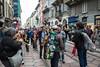 mayday_2015_009 (eman866) Tags: precariato lavoroprecario noexpo maydayparade2015 mayday2015