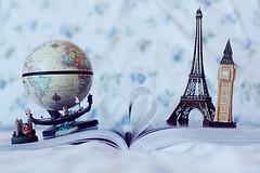 tumblr_m653k6rGVa1qfiuz5o1_500[1] (uranus_travel) Tags: world favorites countries العالم دول مفضل