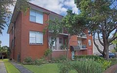 1/47 Herbert Street, Summer Hill NSW