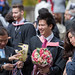 "Postgraduate Graduation 2015 • <a style=""font-size:0.8em;"" href=""http://www.flickr.com/photos/23120052@N02/17671851115/"" target=""_blank"">View on Flickr</a>"