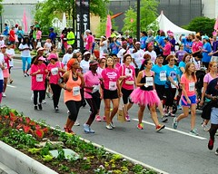 Race for the Cure 2015 (komenatl1) Tags: raceforthecure 1482 21879 21896 27120 susangkomenraceforthecure atlantarace komenrace 25643 komenatlanta 22952 2015raceforthecure komenatl atlanta2015race