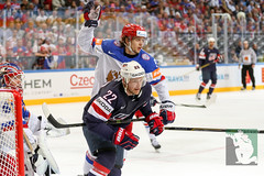 "IIHF WC15 SF USA vs. Russia 16.05.2015 053.jpg • <a style=""font-size:0.8em;"" href=""http://www.flickr.com/photos/64442770@N03/17744132826/"" target=""_blank"">View on Flickr</a>"