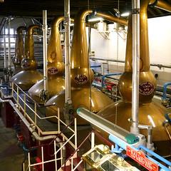 photo - Stillhouse, Balvenie Distillery (Jassy-50) Tags: uk greatbritain scotland photo still squareformat whisky scotch distillery speyside stillhouse balvenie dufftown scotchwhisky spiritstill balveniedistillery scotchsinglemalt scotchmaltwhisky