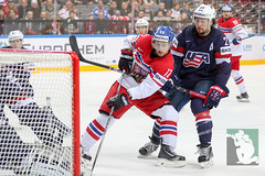 "IIHF WC15 BM Czech Republic vs. USA 17.05.2015 055.jpg • <a style=""font-size:0.8em;"" href=""http://www.flickr.com/photos/64442770@N03/17803223046/"" target=""_blank"">View on Flickr</a>"