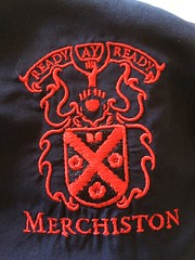 2015-5-Merchiston91