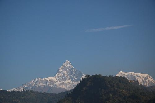 "d12 Pokhara (2) <a style=""margin-left:10px; font-size:0.8em;"" href=""http://www.flickr.com/photos/125852101@N02/17875140001/"" target=""_blank"">@flickr</a>"