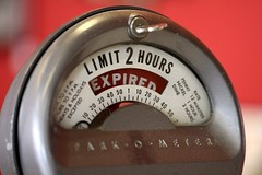 Park-o-meter (keith bissett) Tags: 2 usa abstract car museum us midwest nebraska gallery dof bokeh parking unitedstatesofamerica ne depthoffield hours meter shallow expired limited limit kearney shallowdepthoffield regulations canonslr canon100mmlens 100mmlens parkometer canonprimelens