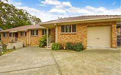 1-2/12A Mangrove Road, Narara NSW