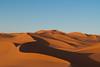 Algerian Sahara EXPLORE(May 21,2015) (Hamza Bendahmane) Tags: africa travel sky sahara nature landscape photography algeria sand nikon desert dune sable explore land algerie paysage الصحراء جمال الجزائر explored الرمل كثبان