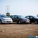 Hyundai Elantra vs Skoda Octavia vs Volkswagen Jetta