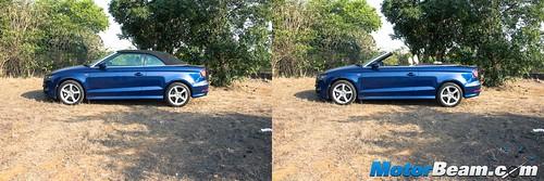 2015-Audi-A3-Cabriolet-09