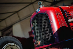 """Neil Twyman - 1931 Alfa Romeo 8C """"2600 Muletto"""" at the Goodwood 73rd Members Meeting (Photo 2) (Dave Adams Automotive Images) Tags: goodwoodmembersmeeting73rd73mmgoodwood 73rd members meeting 73mm goodwood73rdmembersmeeting lordmarch festival automotive motorsport vintage racing automobiles 1950s 1960s 1970s 1980s racingphotography automotivephotography motorsportphotography digitalslrphotos nikon nikkor nikonphotography daveadamsautomotiveimages daai daveadams daaicouk d610 neiltwyman 1931 alfa romeo 8c 2600muletto wwwdaaicouk"""