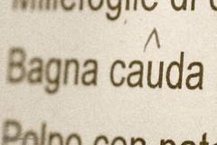 Cannariato_Alessandro_11