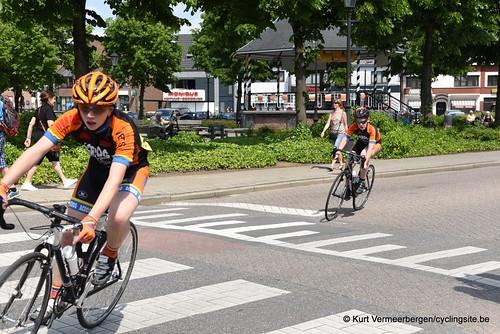 PK Aspiranten Meerhout 2015 (395)
