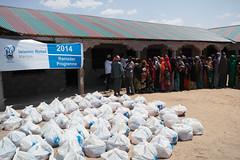 Kenya Ramadan 2014
