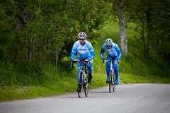 _MG_6795 WeBike Aarhus Rundt 2015 Foto - Toke Hage