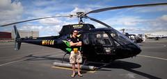 #Helicopter Ride over #Oahu #MakaniKai (Σταύρος) Tags: vacation holiday island greek hawaii paradise waikiki oahu yo moi lei insel helicopter オアフ島 hawaiian shaka honolulu stavros ich isle rtw isla aloha heli hangloose vacanze helicoptero 60minutes mahalo helicóptero eurocopter roundtheworld hubschrauber fortunate globetrotter île helicoptertour hawaiifiveo hélicoptère helikopter 808 ecureuil helicopterride 直升機 prosperous 350b2 as350b2 10days helicoptertrip gatheringplace worldtraveler νησί вертолет thegatheringplace ヘリコプター hofrennydd heliride makanikai εγω eurocopteras350b2 as350ba ελικόπτερο гавайи έλληνασ σταύροσ kekipi n6077h makanikaihelicopters hawaii2011 09242011 χαβάη 오아후섬 瓦胡島 威夷 n9511