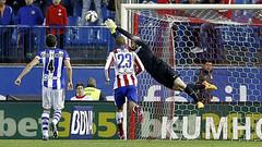 1428517412_extras_noticia_foton_7_0 (byzzarro) Tags: futbol atletico parada portero