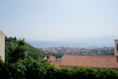 DSC_9663 (seustace2003) Tags: fiume croatia croazia hrvatska rijeka reka kroati