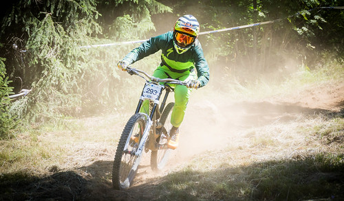 training_vtt_coupe_france-149