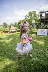 IMG_51370465 (Elvijs Vitins) Tags: party canon photographer latvia latvija jelgava childrenparty fotogrfs keitai4