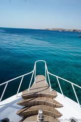 Red Sea??? How come? (Dinie Zuhairie) Tags: a6000 red sea hurghada palacio fanadir