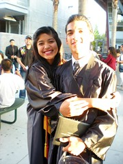 DSCN3312_zpsa8c92413 (Lovely Nutty) Tags: highschool graduation class 2012 classof2012 miguelcontreras