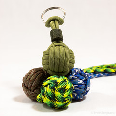 ParaCord (TheRed-E) Tags: bracelet monkeysfist paracord ball blaze bracelets collage colored colorful cord decoration decorative equipment fashionable hand hearts hunter isolated knots lifestyle locked parachute pattern ring space survival weave whistle woven