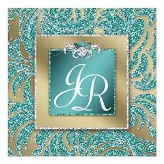 (Elegant Wedding Invite Leaf Floral Teal Sparkle) #Anniversary, #Damask, #Elegant, #Glitter, #Gold, #Golden, #Leaf, #Sparkle, #Swirl, #Teal, #Wedding is available on Custom Unique Wedding Invitations store http://ift.tt/2aGWGXe (CustomWeddingInvitations) Tags: elegant wedding invite leaf floral teal sparkle anniversary damask glitter gold golden swirl is available custom unique invitations store httpcustomweddinginvitationsringscakegownsanniversaryreceptionflowersgiftdressesshoesclothingaccessoriesinvitationsbinauralbeatsbrainwaveentrainmentcomelegantweddinginviteleaffloraltealsparkle weddinginvitation weddinginvitations