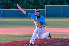 DSC_1851 (Dustin Cox Photography) Tags: ohio us unitedstates baseball scouts xenia aia xp16 xeniascouts aiaxp16