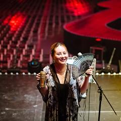 Pin (Randy Wei) Tags: music musicians concert live performance fujifilm speedmaster zhongyi xe1 mitakon