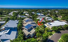 1/4 Halyard Court, Ocean Shores NSW
