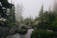 IMG_4165.jpg (Backpacking With Bacon) Tags: washington northerncascades hiking mtpilchuck granitefalls unitedstates us