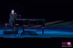 01 - Lionel Richie - Terme di Caracalla - Roma - 14072016 (Rockon.it) Tags: roma lionelrichie caracalla