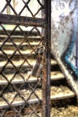 (Ana Turturro) Tags: abandoned hospital photography decay urbanexploration lunatic asylum psychiatric urbanexploring urbex kingsparkpsychiatriccenter kppc kpsh