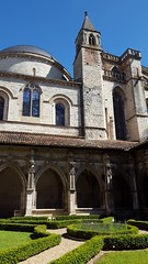 20160628_112503 (Ron Phillips Travel) Tags: cahors france