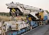 DSC_2727_crane_Radley_050816 (robert_stewart37) Tags: crane kirow radley
