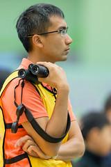 20160726_0272 (By Panda Man) Tags: 2016 archery asia asian cambodia championship china compound guam hkssf hongkong hongkongarcheryassociation india iraqi japan kingspark malaysia mongolia pandaman recurve rugby rugbysevens rugby7s singapore sports srilanka takumiimages takumiphotography thailand usa hongkongsar hkg