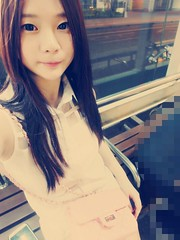 10403783_820927637925690_1178697852107649280_o (Boa Xie) Tags: boa boaxie yumi sexy sexygirl sexylegs cute cutegirl bigtits taiwanesegirl