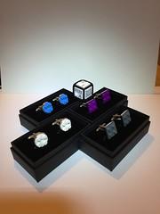 Lego Cufflinks (if i were a brick) Tags: lego accessories cufflinks gift favour wedding custom