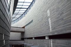 TALLIN-MUSEOS-09 (e_velo ()) Tags: 2016 summer estiu verano estonia tallin olympus e620 travels viatges viajes museums museos museus