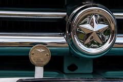 DSC_6695 (sph001) Tags: antiquecarphotography antiquecars classiccarphotography classiccars newhope newhopeautoshow newhopeautoshow2015 newhopepa nhas pa pennsylvania pennsylvaniaphotography photographybystephenharris wwwsphphotocom
